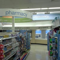 Photo taken at Walgreens by Kelly G W. on 7/12/2013