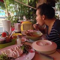 Foto tomada en La cocina por Eduardo R. el 2/9/2015
