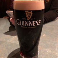 Photo taken at Doherty's Irish Pub & Restaurant by Christian A. on 3/22/2018
