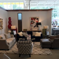 Rooms To Go Furniture Store - Northwest Raleigh - 5900 Glenwood Ave