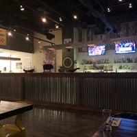 Driftwood Southern Kitchen - North Raleigh - 10 tips from 461 visitors