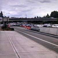 Photo taken at Metro Bus Stop #82716 by John L. on 5/30/2014