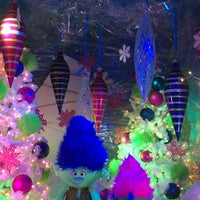 Photo taken at Christmas Ice Caverns by BECKY C. on 11/17/2016