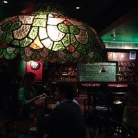 Photo taken at Shenanigan's by Alexandra G. on 7/26/2013