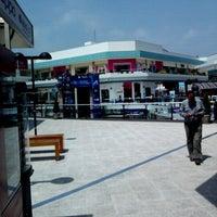 Foto tomada en CC Plaza San Miguel por Omar A. el 10/24/2012
