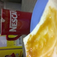 Photo taken at Soo Kam Kee Kedai Makan Dan Minuman by Leo C. on 10/14/2012