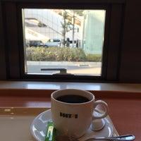 Photo taken at 千葉県警察本部 by Kyoko F. on 11/30/2015