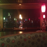 Photo taken at Applebee's Neighborhood Grill & Bar by Ego D. on 5/8/2013