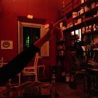9/27/2012にClaudio F.がSottoboscoで撮った写真