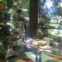 5/21/2013 tarihinde Gamze T.ziyaretçi tarafından Papazın Bağı'de çekilen fotoğraf