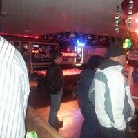 Photo taken at Fire Water by @Ms_Terree G. on 3/16/2013