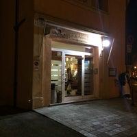 Photo taken at Napule È by Vittorio C. on 1/23/2016