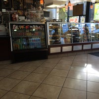 Photo taken at Yum Yum Donuts by William E. on 4/2/2015