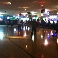 Photo taken at Sparkles Family Fun Center of Smyrna by William E. on 11/12/2012