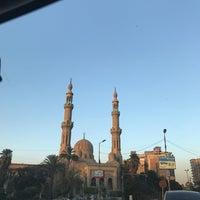 Photo taken at Masjid Saladin by Soly k. on 7/3/2017