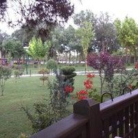 5/24/2013 tarihinde Meltem T.ziyaretçi tarafından Ristorante Bella Vista Bahçeşehir'de çekilen fotoğraf