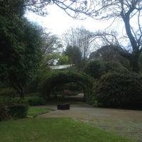 Photo taken at Quinta da Boeira by Elsa d. on 4/1/2013
