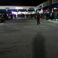 Photo taken at GameStop by Marc L. on 11/13/2012