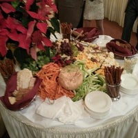 Photo taken at Greystone Hall by Marc L. on 12/8/2012