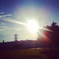 Photo taken at Carrefour by Rodrigo A. on 5/16/2013