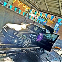 Photo taken at Progressive Car Care by Tony Gia on 9/3/2014