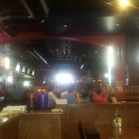 Photo taken at Johnny's Tavern by Tracy L. on 5/30/2015