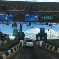 Photo taken at Panindicuaro, Michoacan by Sergio N. on 11/4/2016