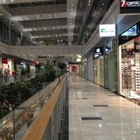 1/9/2013에 Iwan K.님이 Aupark Shopping Center에서 찍은 사진