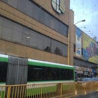 Photo taken at OD Dargov by Iwan K. on 12/18/2012