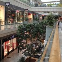 6/29/2013에 Iwan K.님이 Aupark Shopping Center에서 찍은 사진