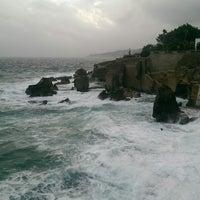 Bagno marino archi beach - Bagno davide gatteo mare ...
