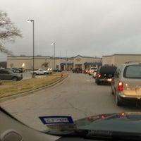 Das Foto wurde bei Lavega Elementary von Cathie B. am 12/19/2012 aufgenommen