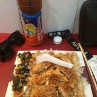 Photo prise au Shihlin Taiwan Street Snacks par Izaan S. le9/11/2016