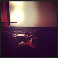 Foto tirada no(a) Cinemark Bradesco Prime por Melina A. em 4/21/2013