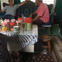 Photo taken at Ayer Hitam by Nur N. on 7/11/2017