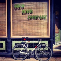 Arco Hair Company