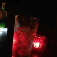 6/3/2013にMB エム ビーがDining Bar Vague (ヴァーグ)で撮った写真