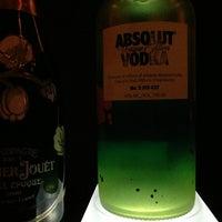 2/28/2013にMB エム ビーがDining Bar Vague (ヴァーグ)で撮った写真