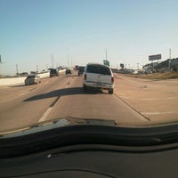 Photo taken at 45 South: G-town Bound! by Sal C. on 11/28/2012