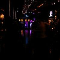 Photo taken at Social Twenty Five by Tatiana R. on 10/27/2012