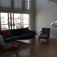 Photo taken at Kluge Strategic by Daniel G. on 3/7/2014