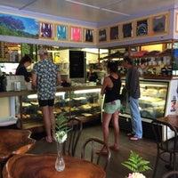 Photo taken at Grandma's Coffee House by Sidney N. on 6/23/2017