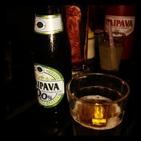 Photo taken at Arroba - Happy Hour by Marcelo D. on 2/28/2014