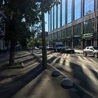 Photo taken at Аптека by Ilya O. on 8/9/2017