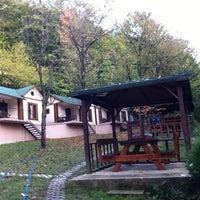 10/28/2013 tarihinde Ersin T.ziyaretçi tarafından Bogazici Butik Otel'de çekilen fotoğraf