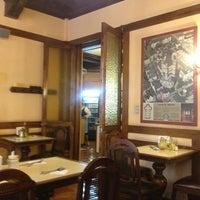 Foto tomada en Café Colonia por Jeannette S. el 7/12/2013