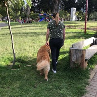 Foto scattata a Parque Inglés da Natalie V. il 6/2/2018