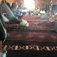 Photo taken at wolves headquarter | مقر الذيابة 🐺🐺 by حجازي الحارة Muayad on 1/20/2017