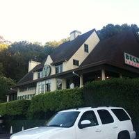 Photo taken at Buckeye Roadhouse by Daria D. on 5/20/2013