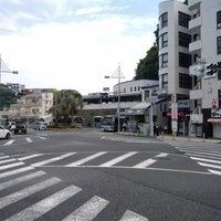 Photo taken at Uraga Station (KK64) by Motoki O. on 5/2/2018